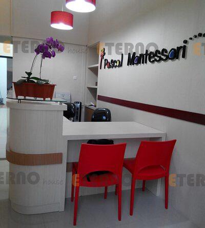 jasa-desain-interior-kantor-bandung
