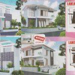 Perumahan-Bumikara-Residence-rumah-dago-Bandung-0