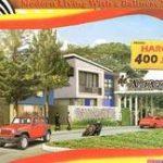 Perumahan_Arcamanik_Bandung_Timur-tmb