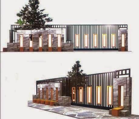 desain-pagar-rumah-minimalis-modern