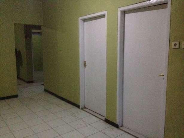 Dijual Rumah Cipatik Nanjung Soreang