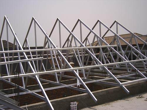 Jasa Pembuatan Atap baja Ringan Bandung Cimahi Padalarang