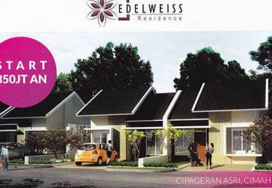 perumahan-edelweis-cipageran-cimahi-0