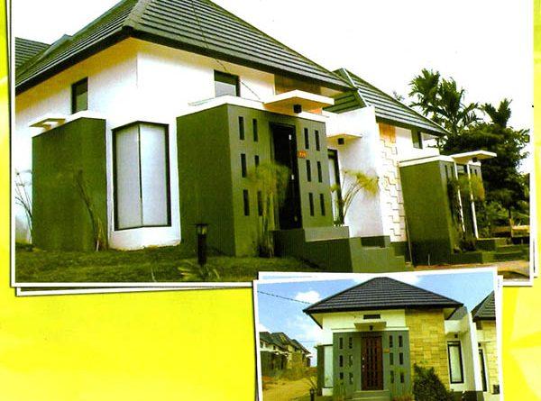 perumahan_parahyangan_village_bandung-1