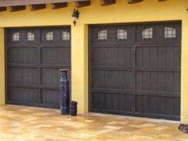 Model Pembuatan Pintu Besi Henderson Garasi Bandung