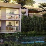 rumah-villa-pramestha-resort-dago-bandung-0