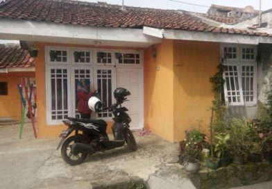 Dijual-Rumah-di-Bandung-1