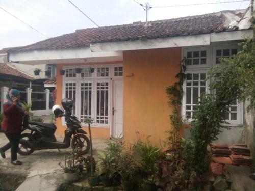 Dijual-Rumah-di-Bandung-3