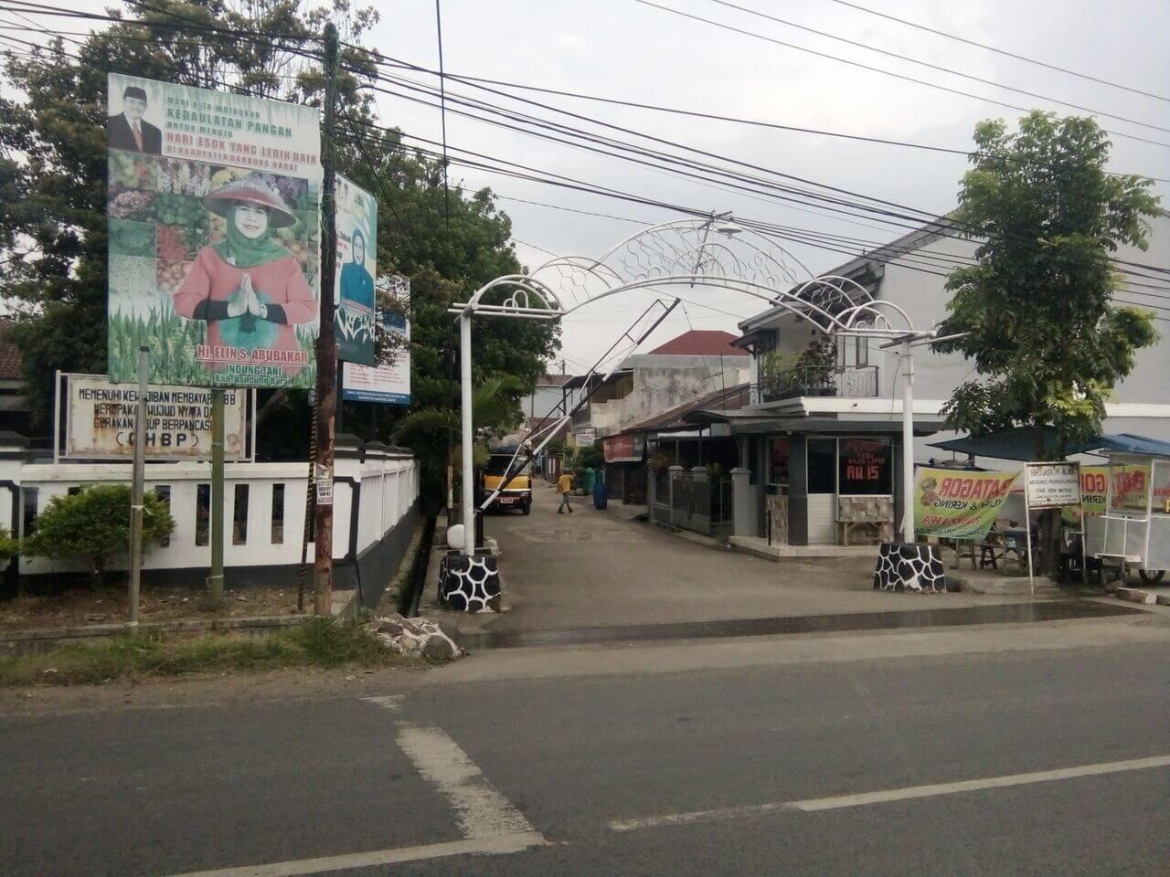 Dijual-Rumah-di-Bandung-4