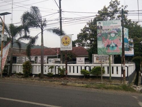 Dijual-Rumah-di-Bandung-5