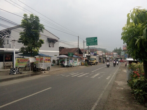 Dijual-Rumah-di-Bandung-6