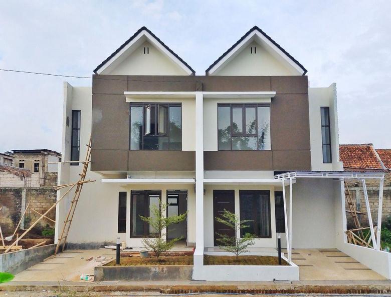 Perumahan-Cihanjuang-Town-House-Cimahi (22)
