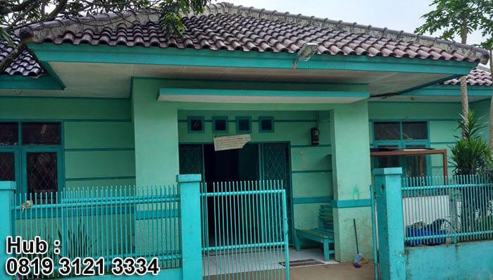 <span class='p-name'>Jual Rumah Kos kosan Bandung Cibaduyut</span>