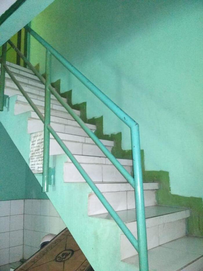 Jual Rumah Kos Kosan Bandung Cibaduyut - Nchev Cepi