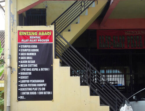 Sewa Alat-Alat Proyek Bandung Barat, Cimahi   085324613263