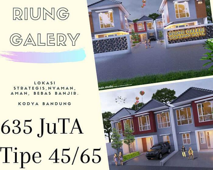Riung Galery