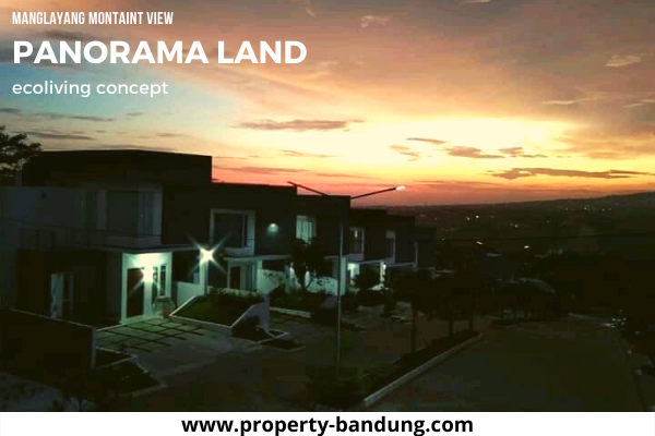 panorama-land